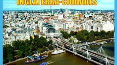 Inglaterra-Ciudades-Producciones Vicari.(Juan Franco Lazzarini)