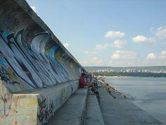 (Felix_KL) Tags: 2005 geotagged august2005 bulgaria blacksea bulgarie varna goldensands bulgarien schwarzesmeer felixhaller funnyfelix geo:lat=4319192551763815 geo:lon=2792160095159975