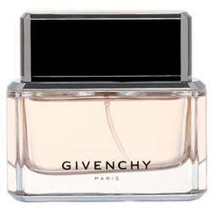 14 Meilleures Images Du Tableau Givenchy Dahlia Noir Givenchy