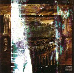 Nurse With Wound - A Sucked Orange (CD, Album) at Discogs