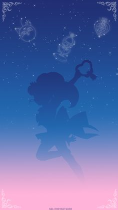 Bases used in this image by iggwilv Sailor Moon Stars, Sailor Chibi Moon, Sailor Moom, Sailor Moon Fan Art, Sailor Moon Cosplay, Sailor Moon Crystal, Sailor Neptune, Manga Anime, Avatar