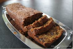 Who wants the recipe for Pat Nixon's date nut bread from 1961?