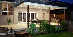 Eclipse Patios and Extensions are experts in the design and building of quality patios, room extensions and more, serving Sunshine Coast and Brisbane areas. Solana Beach, Sunshine Coast, The Neighbourhood, Pergola, Condo, Outdoor Structures, Windows, Building, Outdoor Decor