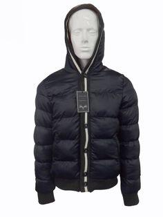 Zara Mens Denim Couture Biker Jacket You Can Purchase It