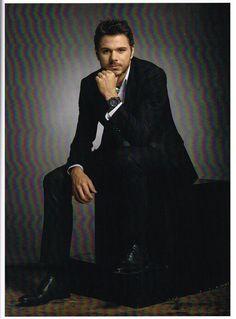 Stan Stan Wawrinka, Roger Federer, Tennis Players, The Man, Beautiful Men, Cool Photos, Photoshoot, People, Cupid