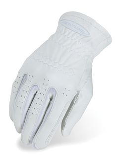Heritage Gloves Hunter Horse and Equestrian Products