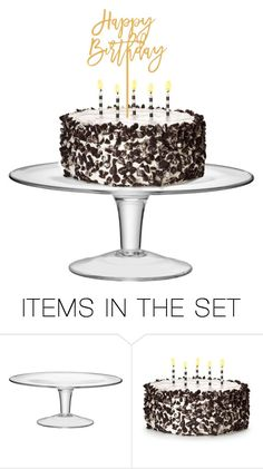 """""""It's my birthday~"""" by slothwithablog ❤ liked on Polyvore featuring art"""