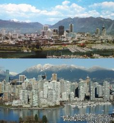 If you're searching for the best Vancouver hotels at the best prices, look no further. beVancouver makes it simple to book your stay at 35 downtown hotels in Vancouver. Richmond Vancouver, Vancouver Bc Canada, Vancouver City, Vancouver Island, Vancouver Skyline, Vancouver Hotels, World Beautiful City, Most Beautiful Cities, West Coast Canada