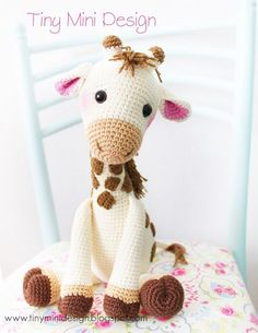 Amigurumi, örgü oyuncak amigurumi tavşan yapılışı,amigurumi free pattern,amigurumi teknikler,amigurumi malzemeler,crochet toys,handmade toys,oyuncak,örgü oyuncak yapılışı,amigurumi zürafa,amigurumi giraffe,tinyminidesign,my krissie dolls,amigurumi patterns,handmade giraffe,crochet giraffe