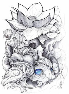 All About Art Tattoo Studio Rangiora. Upstairs 5 Good Street, Rangiora. 03 310 6669 or 022 125 7761. WHEN ONLY THE BEST WILL DO Member FFTC -NZ