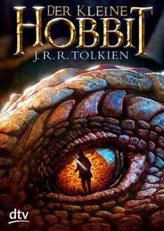 Roman. Die Vorgeschichte zu ›Herr der Ringe‹Bilbo Beutlin, ein angesehener Hobbit, findet sich eines Morgens in der Gesellschaft von Gandalf, dem Zauberer, wieder – und von dreizehn Zwergen, die einer nach dem anderen unangemeldet in seine ...