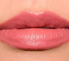 Makeup Dupes List: Find Cheaper Makeup and Beauty Products