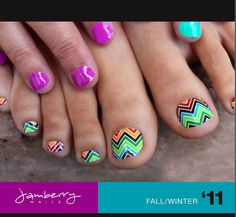 "jamberry nails | Nail Shields"" ""Jamberry"" ""Nail Polish"" ""Nail Stickers"" ""Fingernail ..."