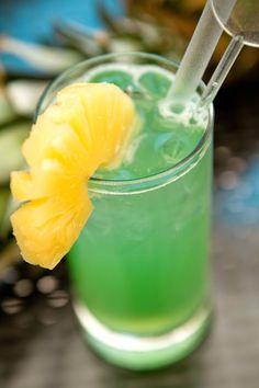 www.yemekfotografcisi.org #food #drink #yummy #summer #photography