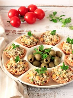 Finger Food Appetizers, Finger Foods, Appetizer Recipes, Salty Foods, Salty Snacks, Good Food, Yummy Food, Cooking Recipes, Healthy Recipes