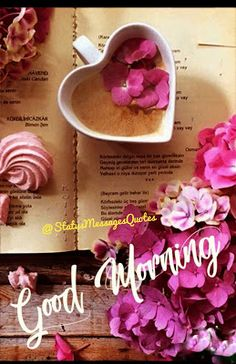 Best Good Morning Status for Love, Friends and Family Good Morning Coffee Gif, Good Morning Beautiful Flowers, Good Morning Happy Sunday, Good Morning Image Quotes, Good Morning Images Flowers, Good Morning Photos, Funny Good Morning Greetings, Good Morning Wishes Friends, Vacaciones Gif