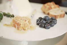The Perfect Cheese Place from Caitlin Flemming of Sacramento Street | Camille Styles
