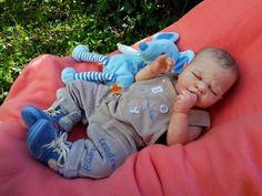 1 bebe Ethan  (7)