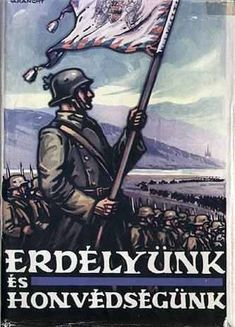 Ww2 Posters, Vintage Posters, World War, Wwii, Jena, Military, Cartoon, Comics, Retro