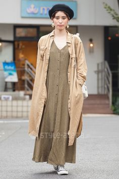 http://www.style-arena.jp/images/snaps/201609/2016092713191-01.jpg
