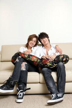 Kim Hyun Joong 김현중 ♡ Kim Hyung Jun ♡ SS501 ♡ Kpop ♡ Kdrama ♡