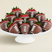 http://products.berries.com/chocolatestrawberry/12-HandDipped-Football-Berries-40952?trackingpgroup=YouMayAlsoLike&ref=SSSorganicgglgeneric_