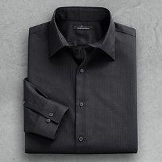 Japanese madras cobalt blue short sleeve shirt my style for Tony collar dress shirt