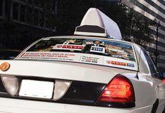 Taxidoor - MG Branding, Vehicles, Car, Brand Management, Automobile, Identity Branding, Autos, Cars, Vehicle