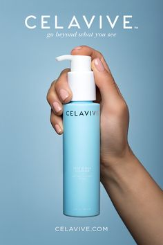 Celavive skincare products, the future of skincare arrives February Milk Cleanser, Oral Health, Health And Wellness, Health Care, Usana Vitamins, Product Tester, Best Oral, New Skin, Healthy Foods