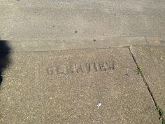 Backwards N strikes again. Read the full post here: http://urbanhikersf.blogspot.com/2013/09/concrete-mixer-upper-sidewalk-mistakes.html