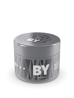 Shape-BRILLIANT STYLING POMADE