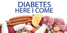 """""""Diabetes here I come."""" Controversy quickly brewed this week after a Starbucks barista wrote those four words on a customer's grande white mocha. But rather than put those words on a specialty coffee, let's put them where they really belong. With 422 million adults worldwide living with diabetes, I'd like to see the blunt warning on packaging for the most diabetogenic foods exacerbating this global epidemic."""