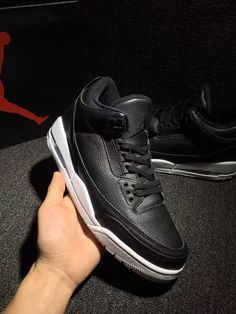 The Air Jordan 3 Retro Cyber Monday To Release Earlier Than Expected