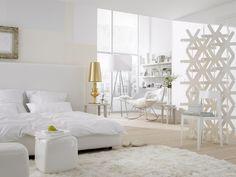 Wohnraum, Ideen Nähzimmer, Schlafzimmer Einrichten, Purismus, Einrichten  Und Wohnen, Inneneinrichtung,