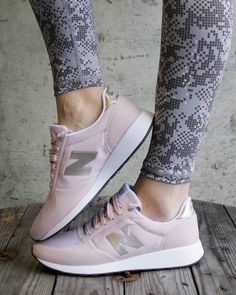 new balance women's 215 sneaker - 62
