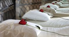 Cleaning Memory Foam Pillows