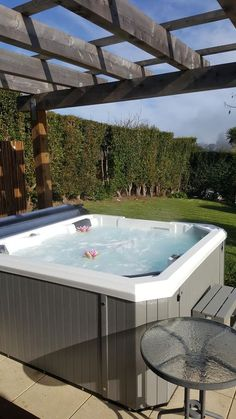 Places to stay in Auckland, New Zealand for under £25 per person per night.