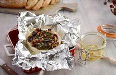 camembert-roti-recette