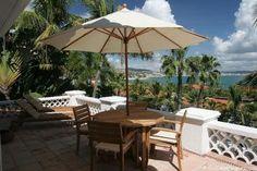 Los Cabos, BS: Bedroom #1: Queen Bed with Ensuite   Bedroom #2: 2 Queen Beds & Ensuite   Casa Miguel, a luxury condo villa in the exclusive community of Palmilla, th...