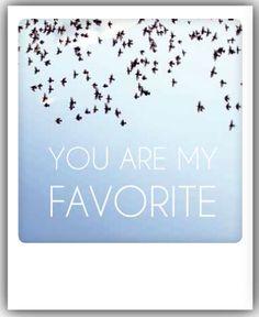 Die 133 Besten Bilder Von Zitate Und Spruche Auf Postkarten Von