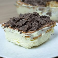 Sweet Crepes Recipe, Mexican Food Recipes, Snack Recipes, Delicious Desserts, Yummy Food, Clay Food, Mini Foods, Creative Food, Street Food