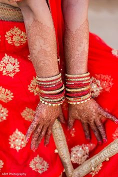 Mehndi http://www.maharaniweddings.com/gallery/photo/69058 @hennasandiego