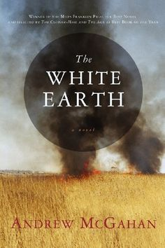 White Earth by Andrew Mcgahan http://www.amazon.com/dp/B001P5I5DS/ref=cm_sw_r_pi_dp_FzUNwb122X2JM
