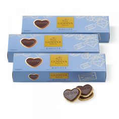 Dark Chocolate Biscuit, Set of 12 pc each Christmas Chocolate, Chocolate Box, Chocolate Delivery, Box Delivery, Chocolate Biscuits, Dark, Food, Chocolate Chip Cookie Bars, Meals