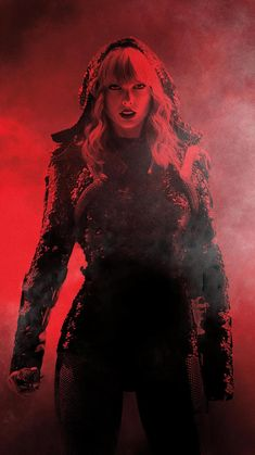 New Taylor Swift HD Wallpaper collection. New popular Ultra HD Taylor Swift Wallpaper collection. Estilo Taylor Swift, Taylor Swift Hot, Long Live Taylor Swift, Taylor Swift Songs, Taylor Swift Pictures, Taylor Swift Concert, Taylor Swift Posters, Taylor Swift Photoshoot, Taylor Caniff