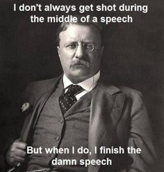 First Most Interesting Man in the World.