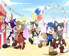 Sonic Fan Characters, Black Anime Characters, Sonic The Hedgehog, Draw Your Oc, Sonic Funny, Creation Art, Sonic Adventure, Sonic Fan Art, Game Character Design