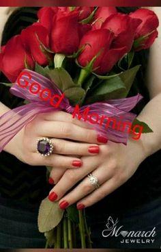 Good Morning Gif, Happy Morning, Good Morning Messages, Morning Wish, Good Morning Images, Happy Sunday, Monday Morning Blessing, Morning Blessings, Morning Greetings Quotes