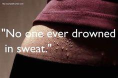 12 Workout motivational quotes - Motivation Blog - Motivation quotes