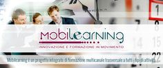 Mobilearning